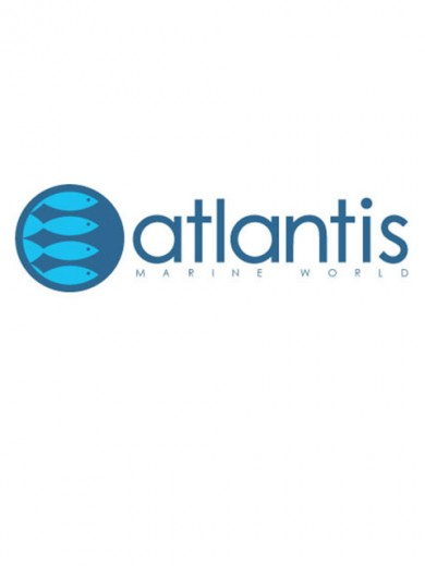 Atlantis Marine World