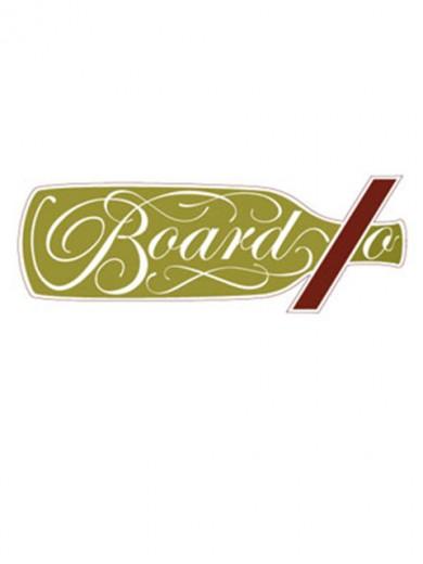 Board-O
