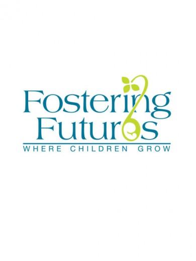 Fostering Furtures