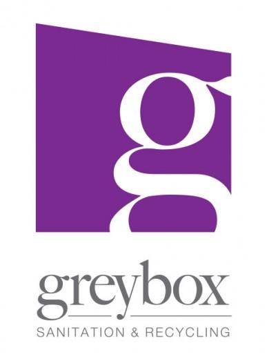 Greybox_tn2
