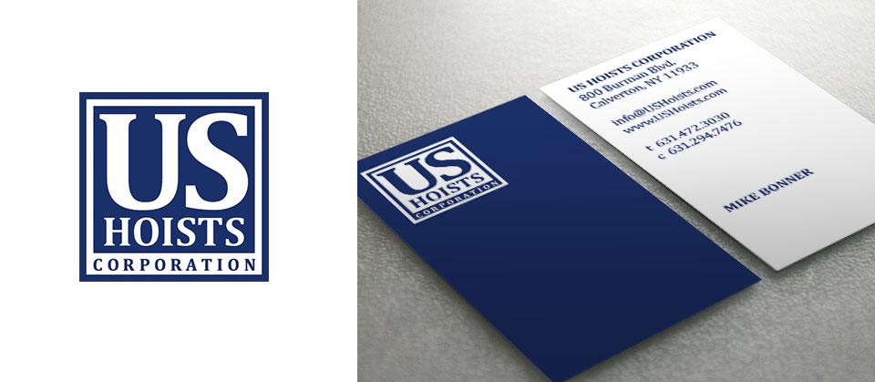US Hoists Corporation